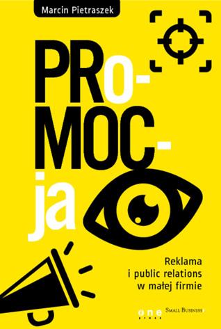 Pietraszek_PRo-MOC-ja