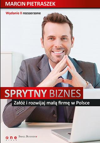 sprytny-biznes-2-okladka