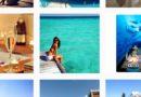 Jak odnieść sukces na Instagramie ?