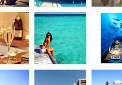 Jak odnieść sukces na Instagramie?