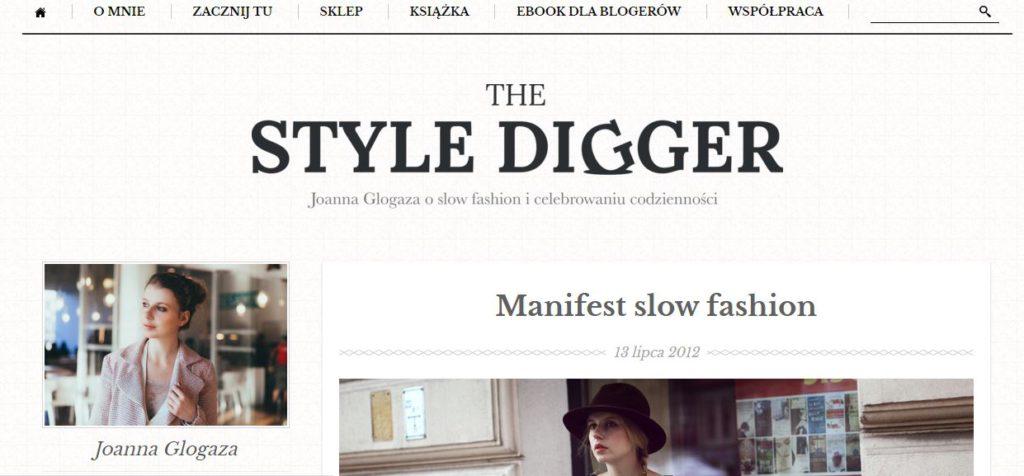 slow_fashion