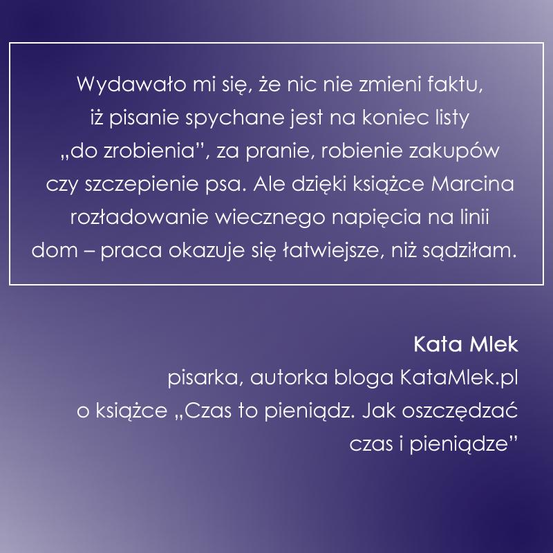 Testi-Kata