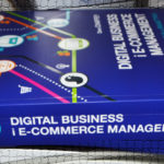 digital_business_01