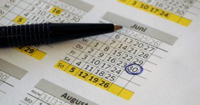 Desktop Calendar – dla mnie absolutny must have