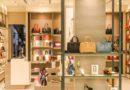 Czy warto otwierać sklep stacjonarny?