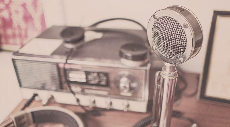 Testowy podcast o marketingu w małej firmie