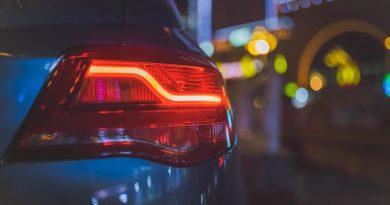 Jak dokonać cesji leasingu samochodu?