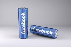 Facebook dla firm - szkolenie