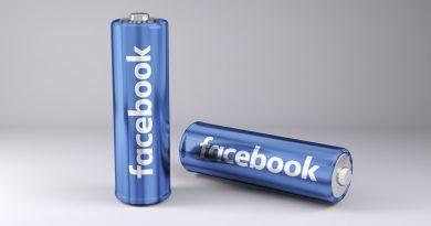 Co publikować na Facebooku? – Podcast 001