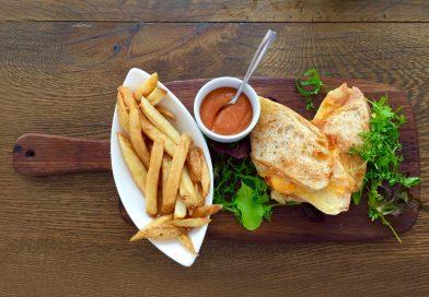 Jak wypromować lokal gastronomiczny?