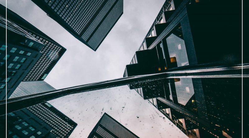 Czy wirtualne biuro dla firmy to dobry pomysł?