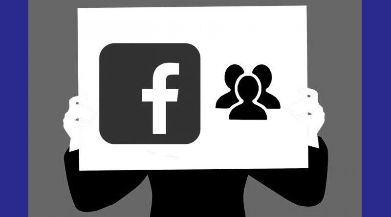 Czego nie wolno reklamować na Facebooku?
