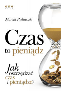 czas_to_pieniadz