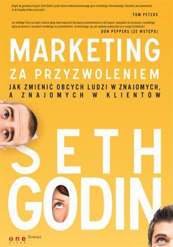 marketing_za_przyzwoleniem