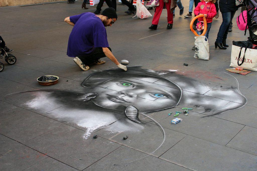 street-artist-588814_1280
