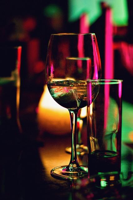 drinks-871904_640