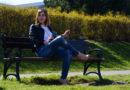 Na kawie z Joanną Rubin – autorką książki Twarze polskiego biznesu