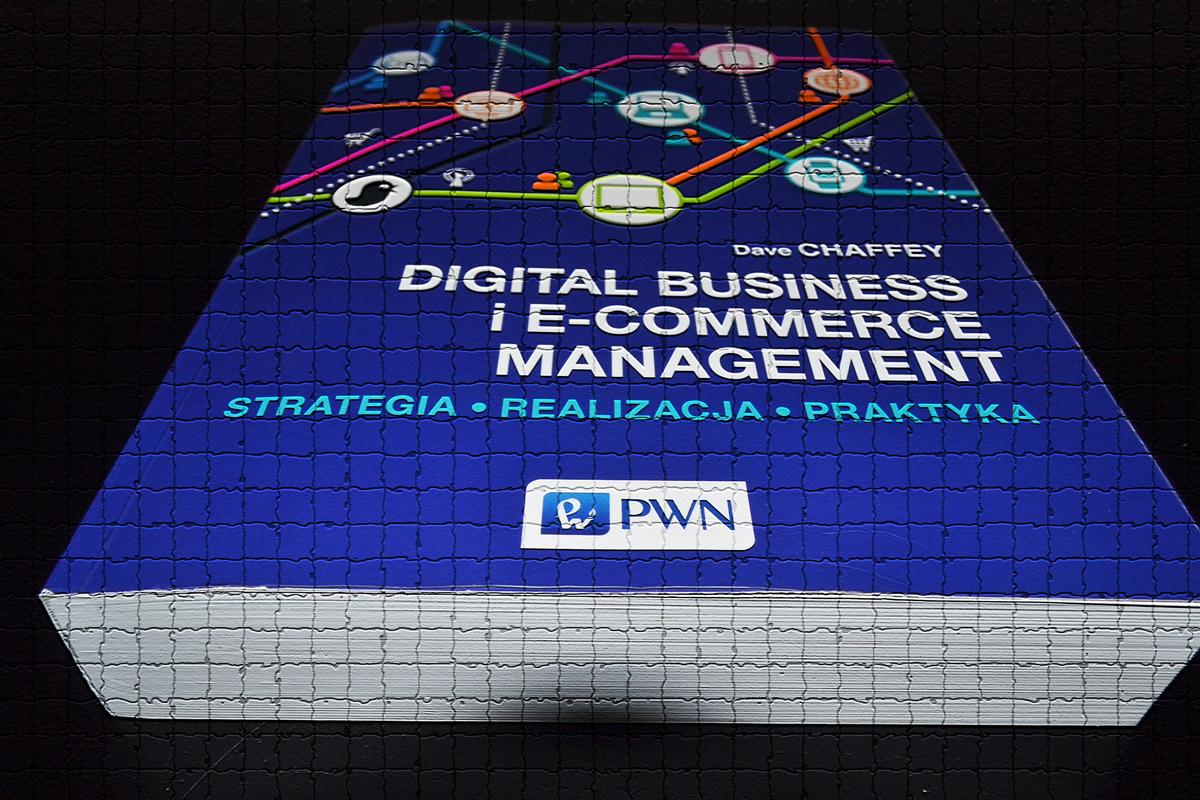 digital_business_06