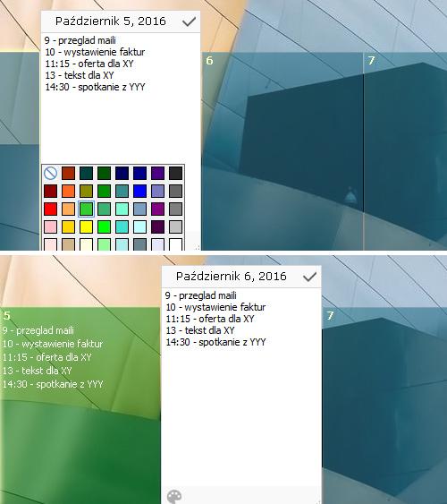 desktop_calendar