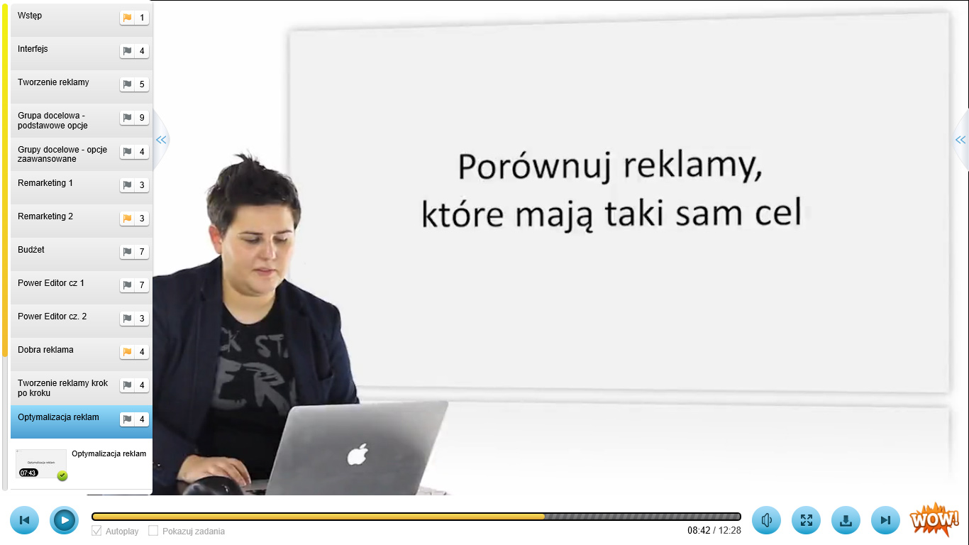 czaplicka_szkolenie_facebook