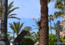 10 sposobów na tani urlop za granicą