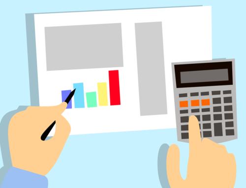 Darmowy program do faktur i księgowości – także z VAT