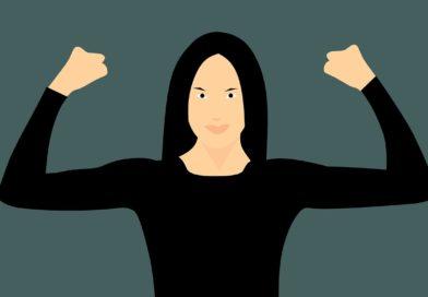 Motywowanie pracowników – co zamiast kija i marchewki?