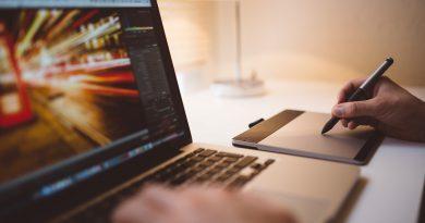 Internet w firmie – sposoby na obniżenie kosztów stałego łącza