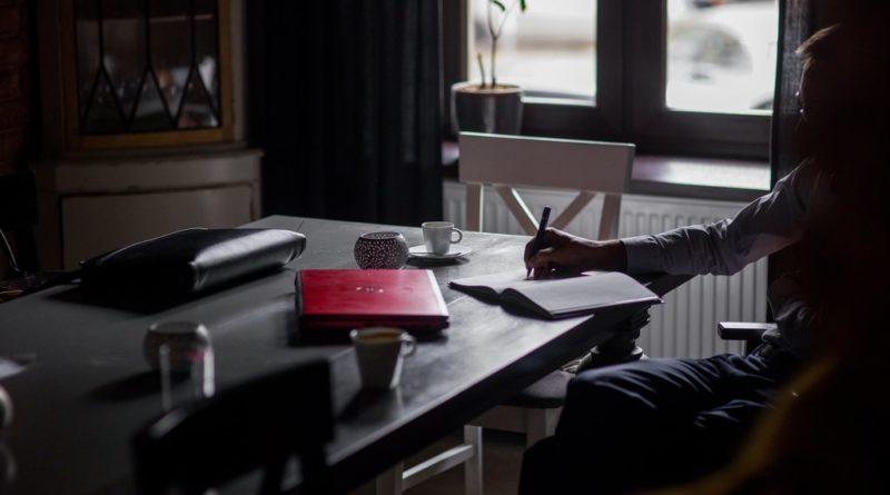 Co czwarty pracownik chce rzucić etat – badanie przedsiębiorczości