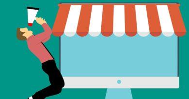 Co jest najważniejsze w marketingu i sprzedaży?
