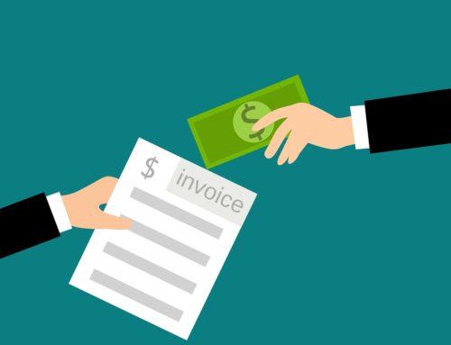 Co zrobić, jeśli klient nie chce zapłacić?
