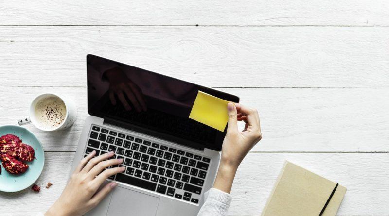 Współpraca z blogerami – co warto wiedzieć?