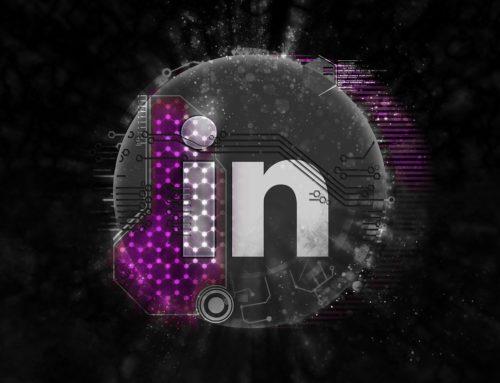 Reklama na LinkedIn – krok po kroku