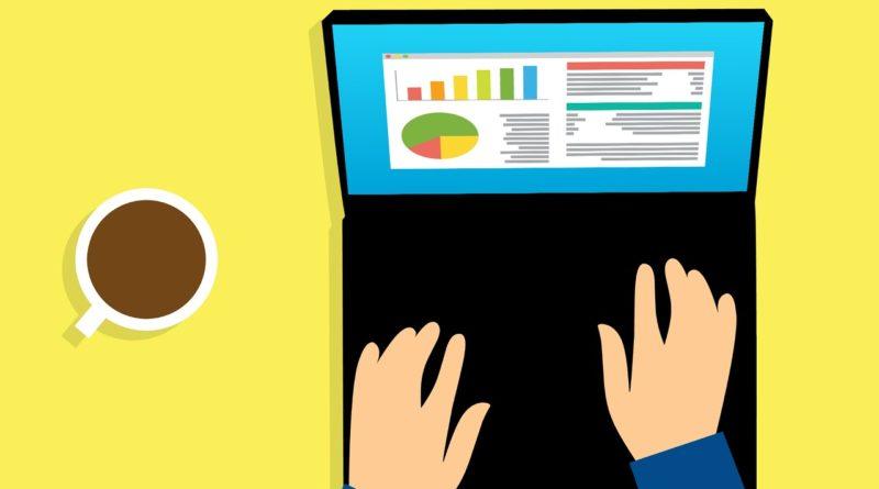 Jak zweryfikować klienta przed rozpoczęciem współpracy?