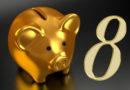 Oszczędności w firmie – 8 sprawdzonych sposobów