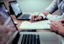 Czy warto korzystać z usług doradczych?