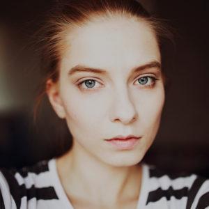 Barbara Duchalska