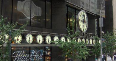 Praca z klientem w różnych strefach czasowych – 5 wskazówek