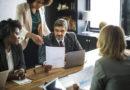 Jak stworzyć analizę PEST dla firmy?