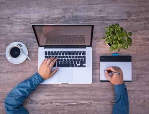 Portale ofertowe – czy warto z nich korzystać?