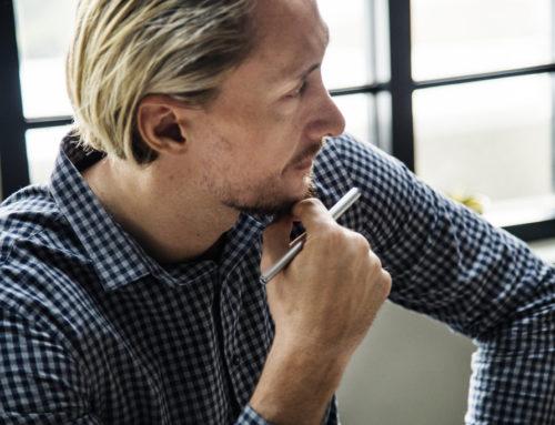 Procedury w firmie, dlaczego warto je mieć?