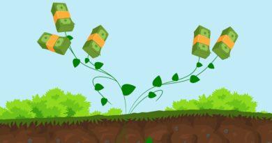 Kredyt firmowy w rachunku – kiedy warto?
