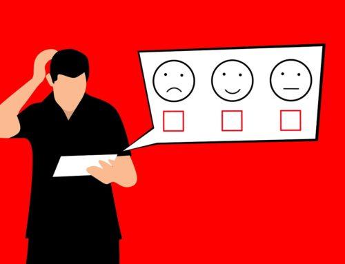 5 zasad, by klienci chcieli kupować