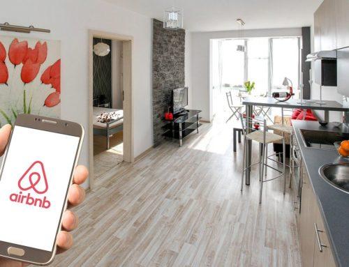 Airbnb czy Booking.com – co wybrać?