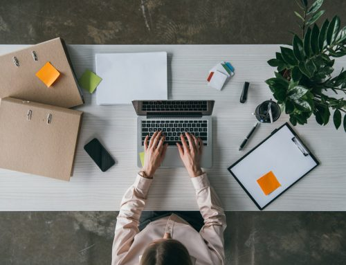 Czy powinieneś założyć firmę?