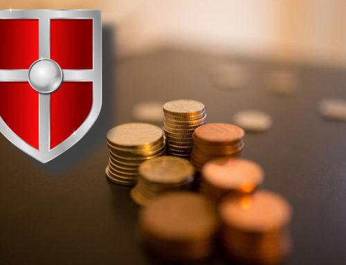 Pożyczka dla mikroprzedsiębiorstw w ramach tarczy antykryzysowej