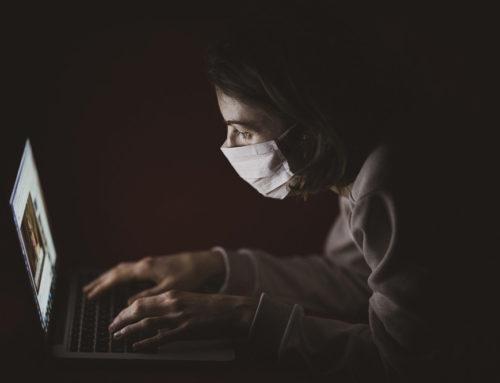 Koniec specjalizacji, czyli jak pandemia zmieniła biznes