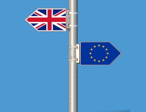 Brexit a cło. Czy trzeba płacić?