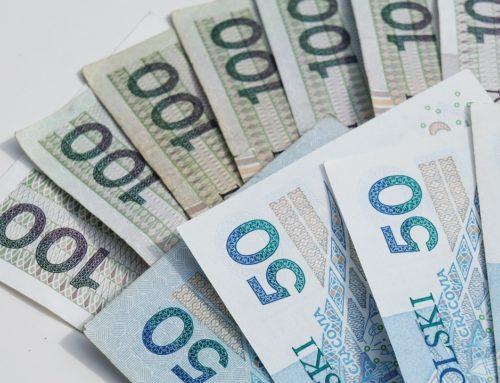 Tarcza Finansowa 2.0 PFR – pomoc dla firm 2021
