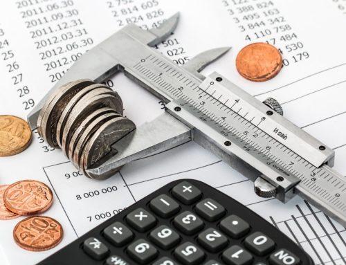 Dopłaty dla firm w ramach Krajowego Planu Odbudowy